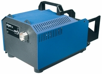 Viper NT Fog Machine