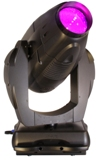 VL3015LT Spot with 10:1 Zoom - Includes Lamp