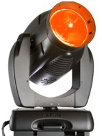 VL3500 Wash FX - Includes Lamp