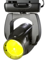 VL3500™ Wash - Includes Lamp and Lens Sets