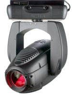 VL3500Q™ Spot w/ Framing Shutters - Includes Lamp
