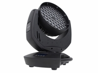 Volkslicht 60 RGB LED Moving Light