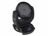 Volkslicht 60 Zoom RGB LED Moving Light