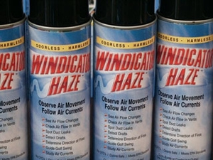Windicator Golf Wind Pattern Spray (12ct.)