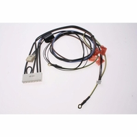 Wire Harness MAC101 Base-Head - #11860339