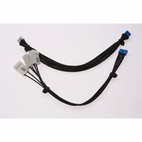Wire Harness MAC101 Head-Pixel - #11860347