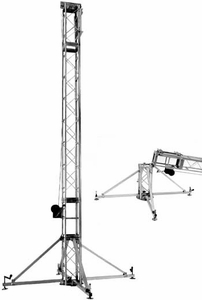 XL-25 Mini Tower