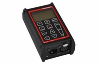 XMT-120A DMX Measurement Tool