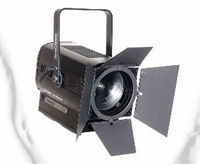 ZEP 360LF 300 Watt LED Fresnel