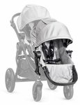 best baby strollers and buggy city select car seat adaptor graco. Black Bedroom Furniture Sets. Home Design Ideas