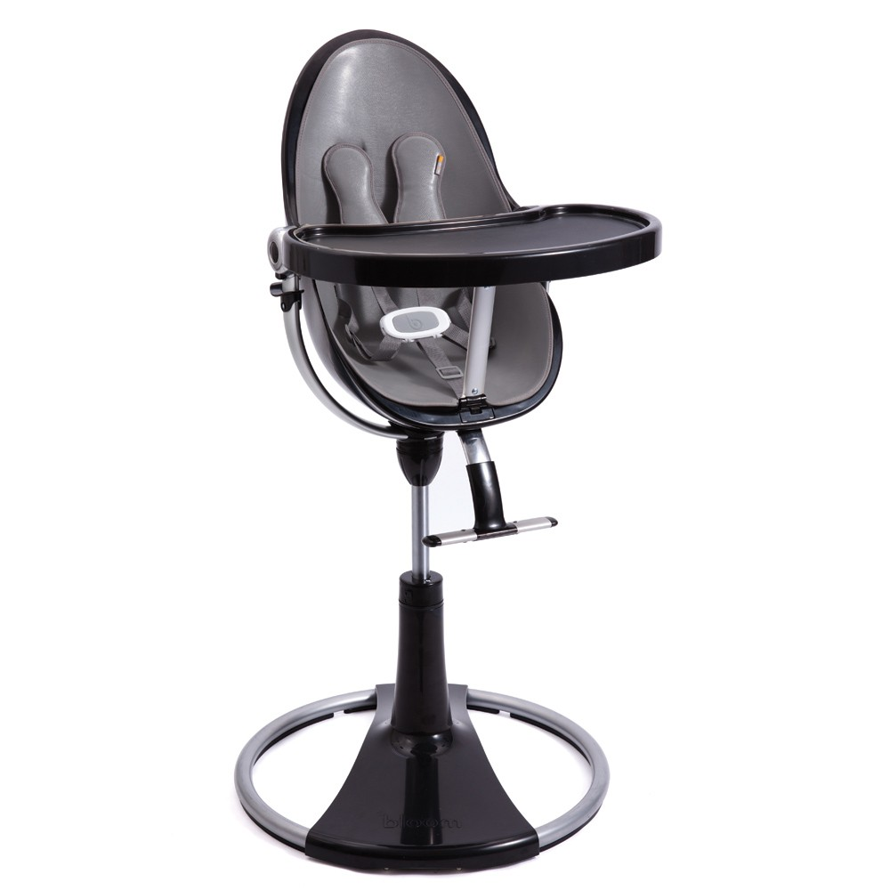 pin vintage high chair cosco image search results on pinterest. Black Bedroom Furniture Sets. Home Design Ideas