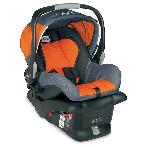 safety baby car seats 2017 2018 best cars reviews. Black Bedroom Furniture Sets. Home Design Ideas