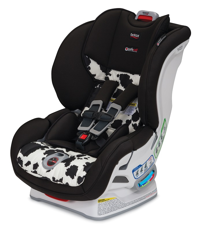 britax marathon clicktight convertible car seat free shipping. Black Bedroom Furniture Sets. Home Design Ideas