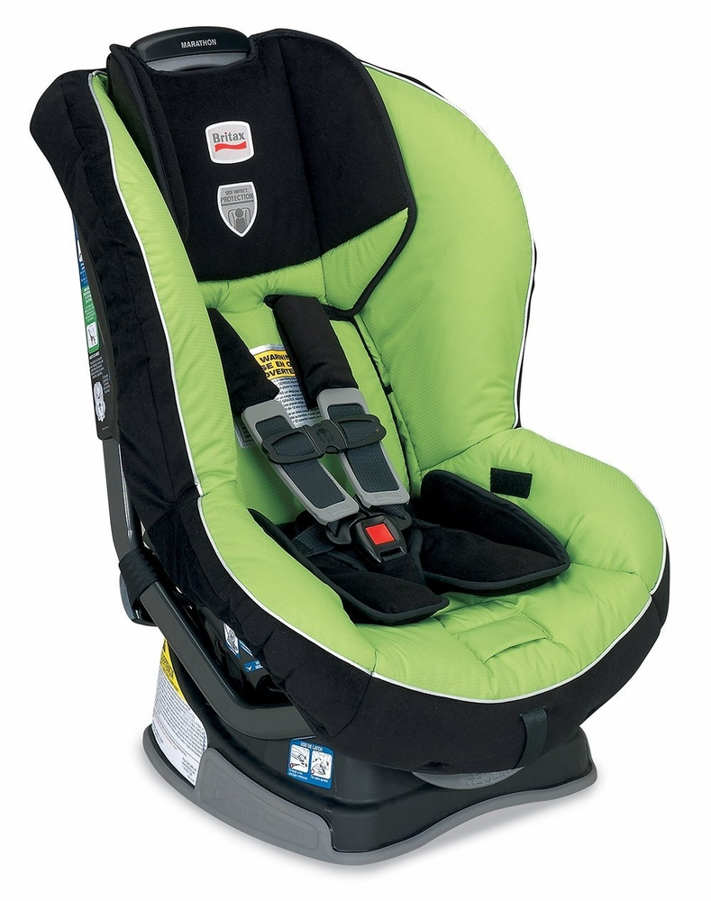 britax marathon 70 g3 convertible car seat chili pepper. Black Bedroom Furniture Sets. Home Design Ideas
