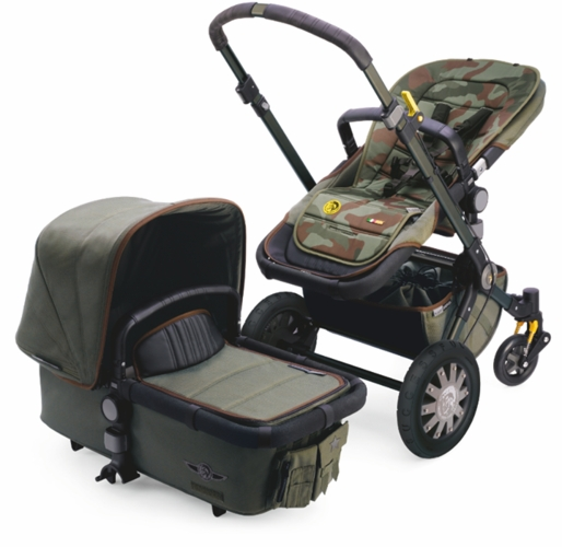 bugaboo buffalo escape limited edition full review. Black Bedroom Furniture Sets. Home Design Ideas