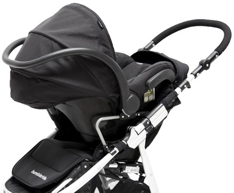 bumbleride indie 2015 maxi cosi cybex adapter single. Black Bedroom Furniture Sets. Home Design Ideas