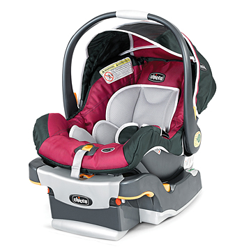 chicco keyfit 30 infant car seat free shipping. Black Bedroom Furniture Sets. Home Design Ideas