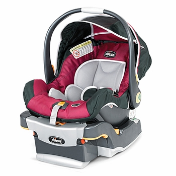 best car seat with bugaboo. Black Bedroom Furniture Sets. Home Design Ideas