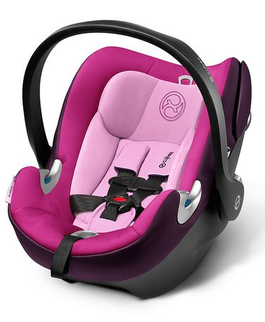 cybex aton q infant car seat 2015 in stock free shipping. Black Bedroom Furniture Sets. Home Design Ideas
