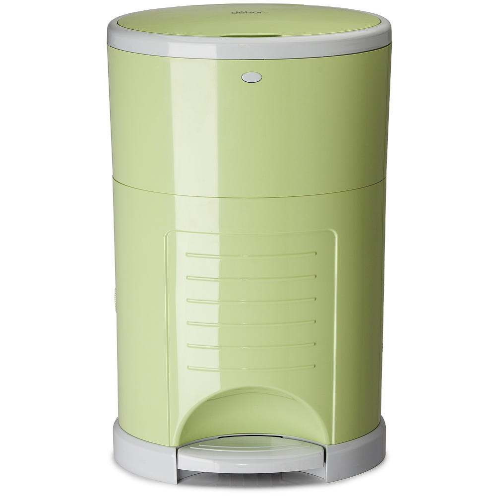 Dekor plus diaper pails free shipping for Dekor diaper pail