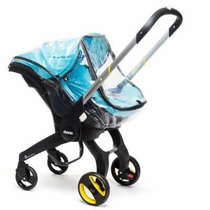 doona car seat stroller what 39 s it all about. Black Bedroom Furniture Sets. Home Design Ideas