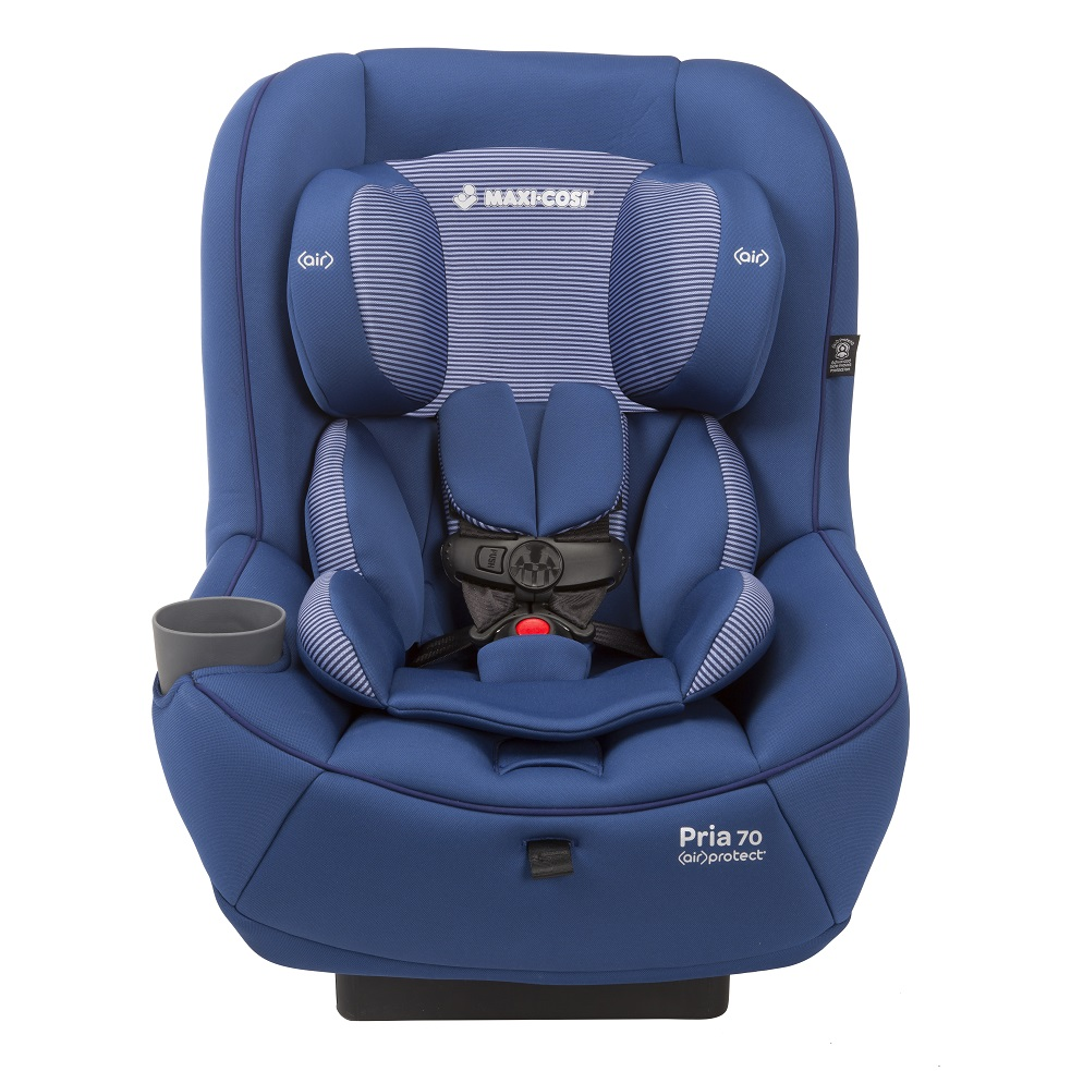 Maxi cosi pria 70 2017 2017 free shipping for Maxi cosi housse