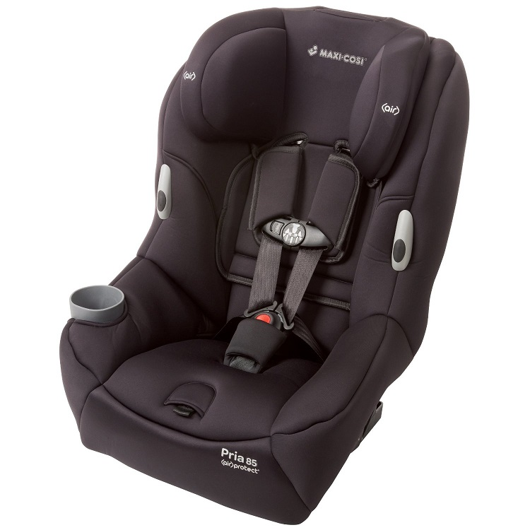 maxi cosi pria 85 convertible car seat free shipping. Black Bedroom Furniture Sets. Home Design Ideas