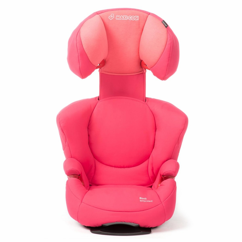maxi cosi rodi ap booster car seat free shipping. Black Bedroom Furniture Sets. Home Design Ideas