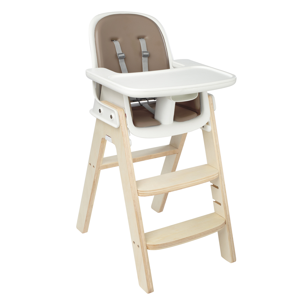 Oxo tot sprout high chair free shipping - Tronas bebe ikea ...
