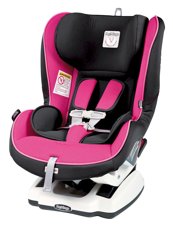 peg perego primo viaggio convertible car seats free shipping. Black Bedroom Furniture Sets. Home Design Ideas