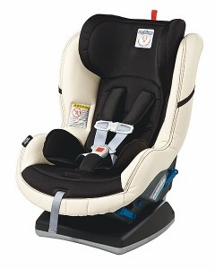 peg perego primo viaggio convertible car seats free. Black Bedroom Furniture Sets. Home Design Ideas