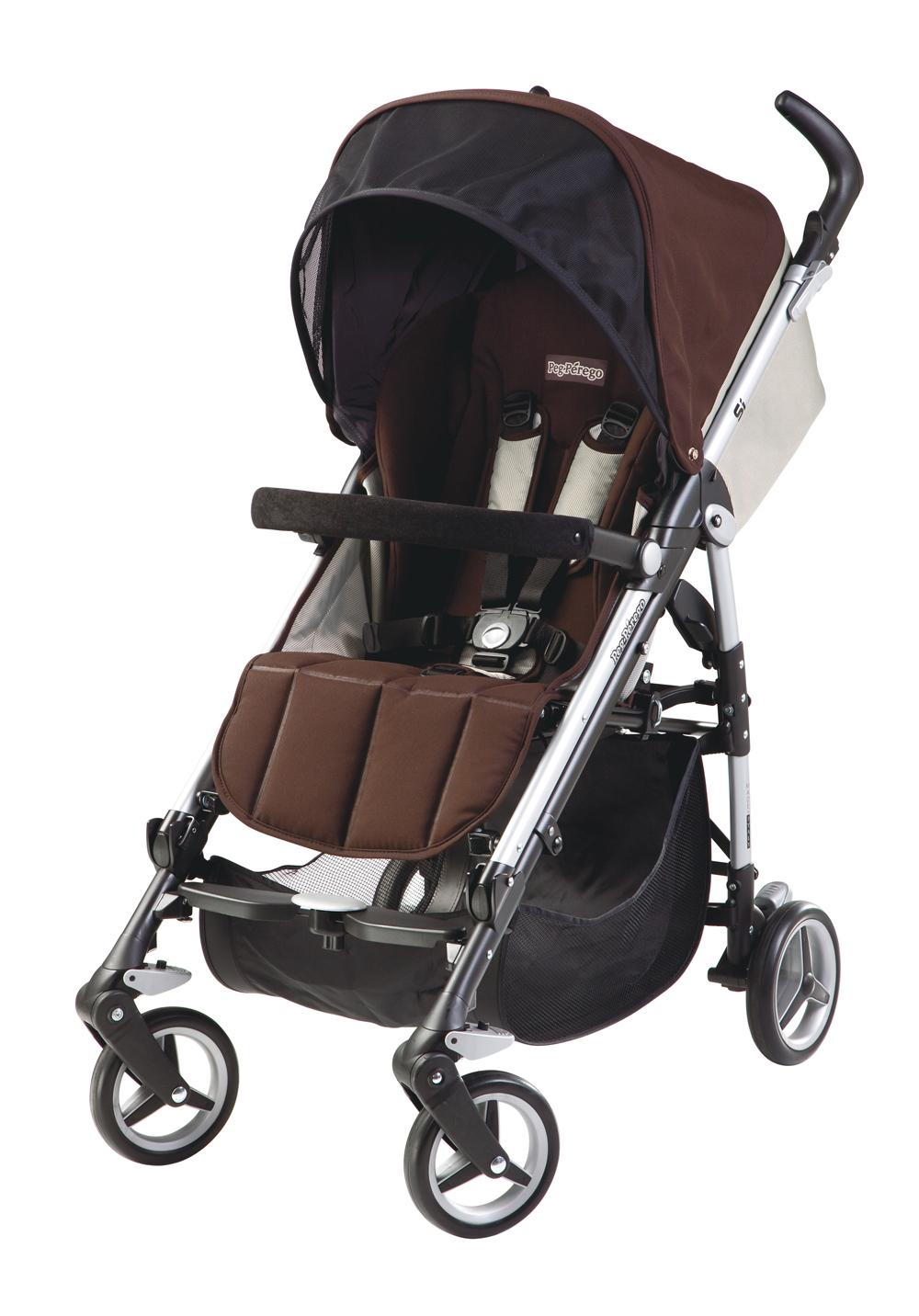 peg perego strollers free shipping no tax always reviews. Black Bedroom Furniture Sets. Home Design Ideas