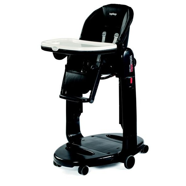 peg perego tatamia high chair free shipping no tax reviews. Black Bedroom Furniture Sets. Home Design Ideas