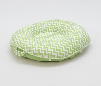 Pello Pillow Free Shipping!