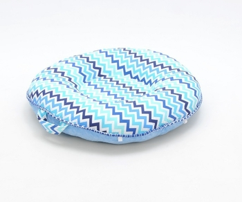 Pello Floor Pillow Review : Pello Pillow Free Shipping!