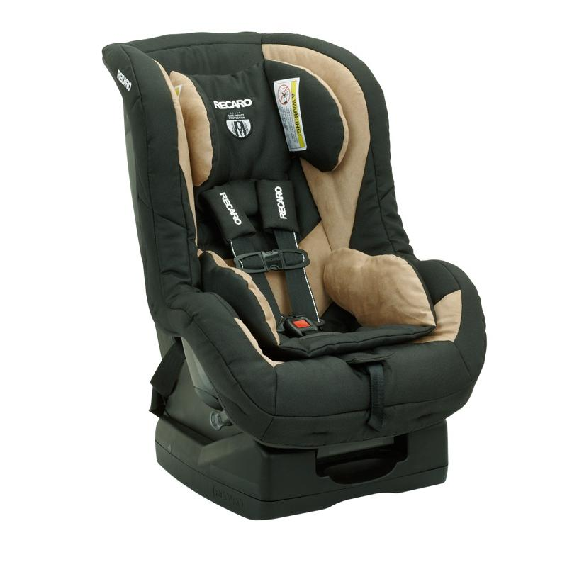 recaro euro car seat free shipping. Black Bedroom Furniture Sets. Home Design Ideas