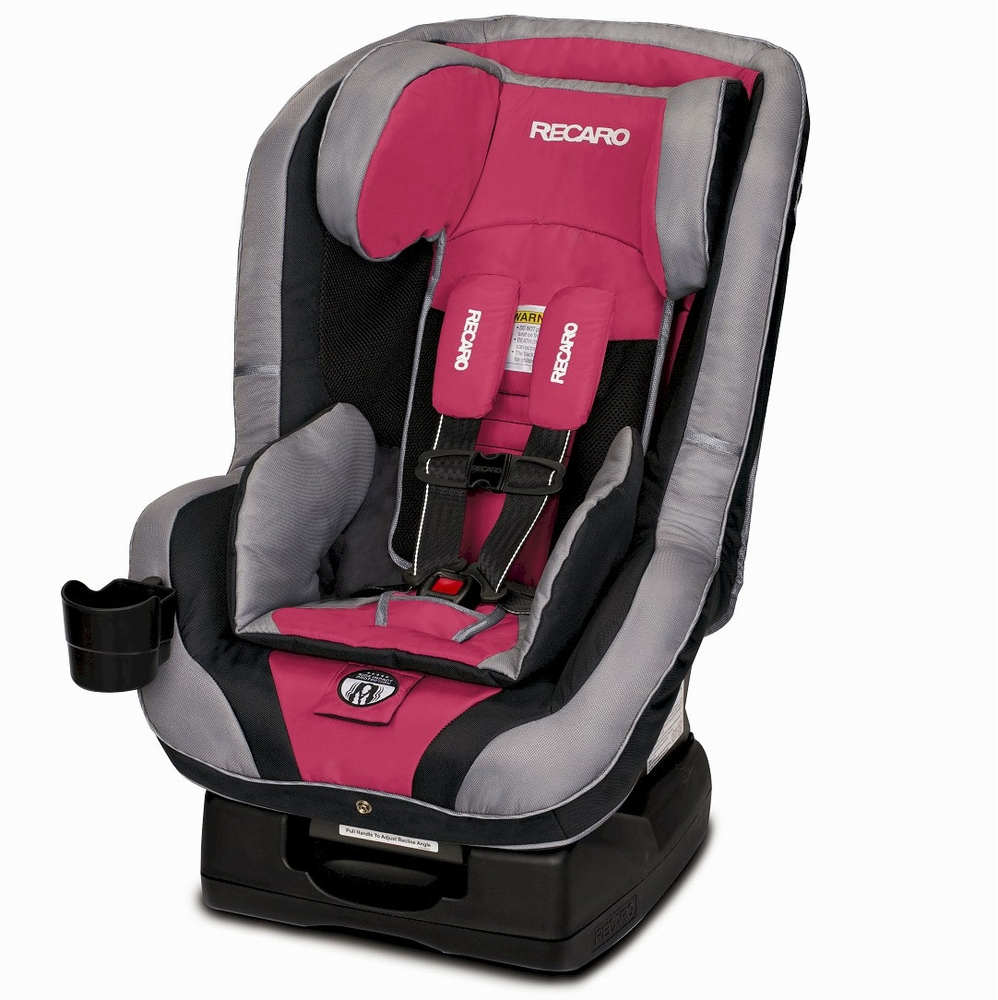 recaro car seat. Black Bedroom Furniture Sets. Home Design Ideas