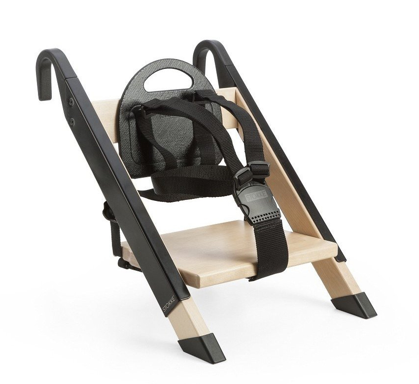 Stokke xplory crusi scoot flexibath free shipping for Chaise haute stokke
