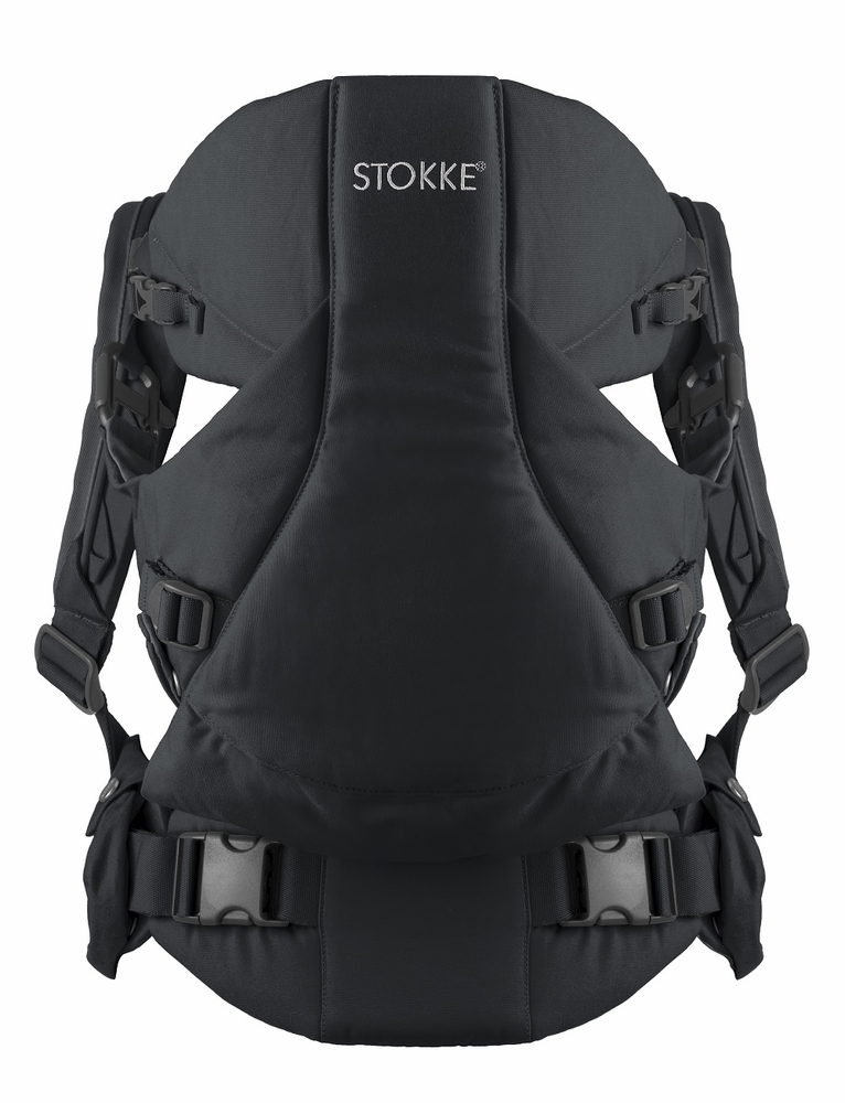 stokke my carriers free shipping no sales tax. Black Bedroom Furniture Sets. Home Design Ideas