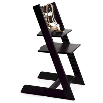 Stokke tripp trapp classic free shipping no sales tax for Stokke tripp trapp amazon