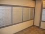 4B+ Front-Loading Horizontal Mailboxes - 25 Tenant Doors and 1 Outgoing Mail Collection