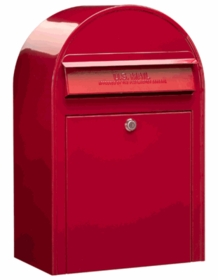 Bobi Mailboxes In Stock
