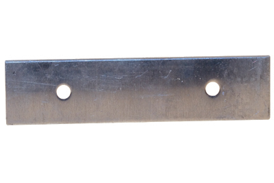 Short Bar - Chimes Replacement Part
