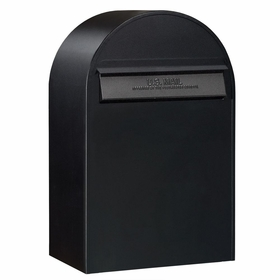 Bobi Classic Rear Access Mailboxes
