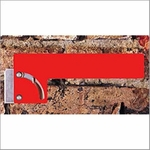 Qualarc Column Mailbox Accessories & Parts