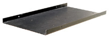 Curbside Mailbox Mounting Plate