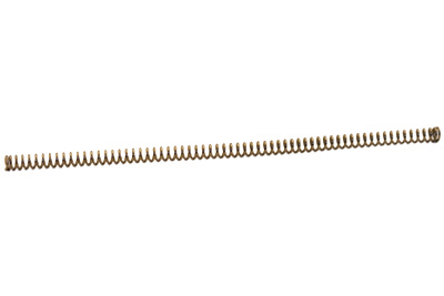 Door Spring - Replacement Part For USPS 4B+ Mailbox