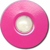 Doorbell Button Bougainvillea Pink