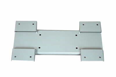 Double Steel Spreader