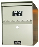 Drop Box 10-Gauge-Heavy Duty